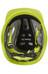 Salewa Piuma 2.0 Hjelm grøn